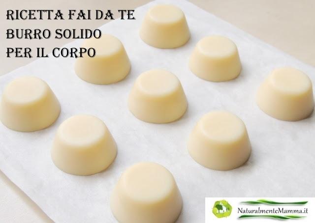 Burro Solido