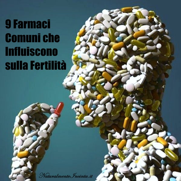 fertilita-farmaci