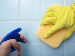 detergente naturale bagno