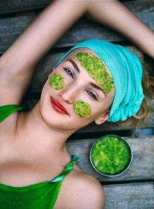 ricette bellezza naturale